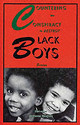 Countering The Conspiracy To Destroy Black Boys Vol. I-iv - Kunjufu, Dr. Jawanza - ISBN: 9780913543443