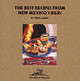 Best Recipes From New Mexico's B&bs - Larese, S. - ISBN: 9780937206850