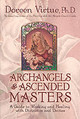 Archangels And Ascended Masters - Virtue, Doreen - ISBN: 9781401900632