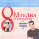 8 Minutes In The Morning To Lean Hips And Thin Thighs - Cruise, Jorge - ISBN: 9781401902827