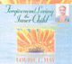 Forgiveness/loving The Inner Child - Hay, Louise - ISBN: 9781401904081