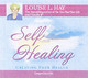 Self-healing - Hay, Louise L. - ISBN: 9781401904128