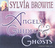 Angels, Guides, And Ghosts - Browne, Sylvia - ISBN: 9781401904234