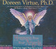 Messages From Your Angels - Virtue, Doreen/ Virtue, Doreen (NRT) - ISBN: 9781401904449