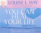 You Can Heal Your Life Study Course - Hay, Louise L. - ISBN: 9781401906627