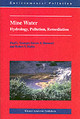 Mine Water - Younger, Paul L./ Banwart, Steven A./ Hedin, Robert S. - ISBN: 9781402001383