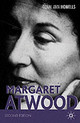 Margaret Atwood - Howells, Coral Ann - ISBN: 9781403922014