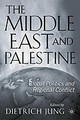 Middle East And Palestine - ISBN: 9781403964144