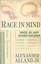 Race In Mind - Alland, A. - ISBN: 9781403965578