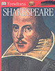 Eyewitness, Shakespeare - ISBN: 9781405300933