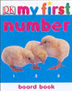 Number - ISBN: 9781405301275