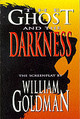 Ghost And The Darkness - Goldman, William - ISBN: 9781557832672