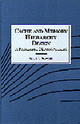 The Morgan Kaufmann Series in Computer Architecture and Design, Cache and Memory Hierarchy Design - Przybylski, Steven A. - ISBN: 9781558601369