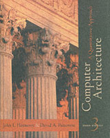 Computer Architecture - Hennessy, John L./ Patterson, David A./ Goldberg, David (CON)/ Asanovic, Krste (CON) - ISBN: 9781558605961