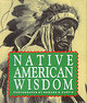 Native American Wisdom - Press, Running - ISBN: 9781561383078