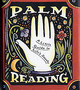 Palm Reading - Fairchild, Dennis - ISBN: 9781561386260