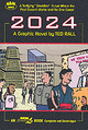 2024 - Rall, Ted - ISBN: 9781561632794