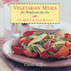 Vegetarian Meals On The Go - Rodgers, Vimala - ISBN: 9781561708437