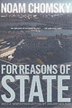For Reasons Of State - Chomsky, Noam - ISBN: 9781565847941