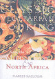 Classic Vegetarian Cooking From The Middle East & North Africa - Salloum, Habeeb - ISBN: 9781566563987
