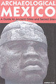 Moon Archaeological Mexico - Coe, Andrew - ISBN: 9781566913218