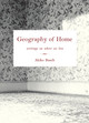 Geography Of Home - Busch, Akiko - ISBN: 9781568984292