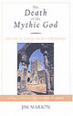The Death Of The Mythic God - Marion, Jim - ISBN: 9781571744067