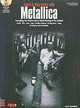 Learn To Play Guitar With Metallica - (NA) - ISBN: 9781575602806