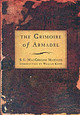 Grimoire Of Armadel - Mathers, S. L. MacGregor (EDT)/ Keith, William (INT) - ISBN: 9781578632411
