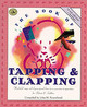 Book Of Tapping And Clapping - Feierabend, John M. (COM) - ISBN: 9781579990541