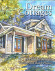 Dream Cottages - Tredway, Catherine - ISBN: 9781580173728