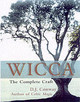 Wicca The Complete Craft - Conway, D.j. - ISBN: 9781580910927