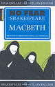 Macbeth (no Fear Shakespeare) - SparkNotes - ISBN: 9781586638467