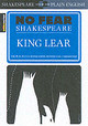 King Lear (no Fear Shakespeare) - SparkNotes - ISBN: 9781586638535