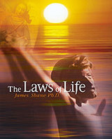 Laws Of Life - Shane, James - ISBN: 9781591602248