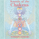 Sounds Of The Chakras - Johari, Harish - ISBN: 9781594770012