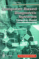 Computer-Based Diagnostic Systems - Price, Chris J. - ISBN: 9783540761983