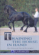 Training The Horse In Hand - Dietz, Alfons - ISBN: 9783861279112