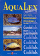Malawisee-Cichliden. Cichlids from Lake Malawi - Spreinat, Andreas - ISBN: 9783921684498