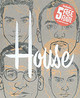 House Industries - House Industries - ISBN: 9783931126209