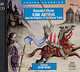 King Arthur And The Knights Of The Round Table - Flynn, Benedict - ISBN: 9789626341384
