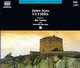 Ulysses - Joyce, James - ISBN: 9789626340110