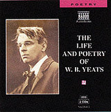 Life And Poetry Of W.b.yeats - Kavanagh, John - ISBN: 9789626342640