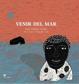 Venir Del Mar / Coming From The Sea - Caban, Jose Alberto/ Sada, Margarita (ILT) - ISBN: 9789685920742
