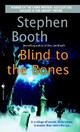 Blind To The Bones - Booth, Stephen - ISBN: 9780440242901