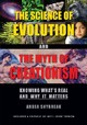 Science Of Evolution And The Myth Of Creationism - Skybreak, Ardea - ISBN: 9780976023678