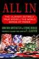 All In - Grotenstein, Jonathan; Reback, Storms - ISBN: 9780312360375