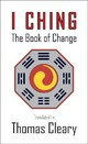 I Ching - Cleary, Thomas F. - ISBN: 9781590304037