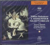 Midsummer Night's Dream - Shakespeare, William - ISBN: 9789626341506