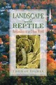 Landscape With Reptile - Palmer, Thomas - ISBN: 9781592280001
